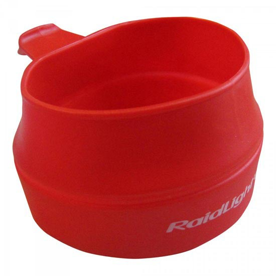 Raidlight Eco-Tasse -