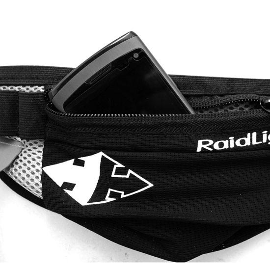 Raidlight Ceinture Smartphone - Photo of detail