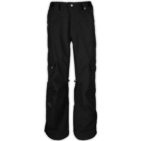 The North Face Bizzo Pant - Black