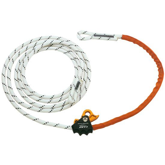 Camp Safety Rope Adjuster 2 m -