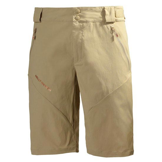 Helly Hansen Odin Short - Beige