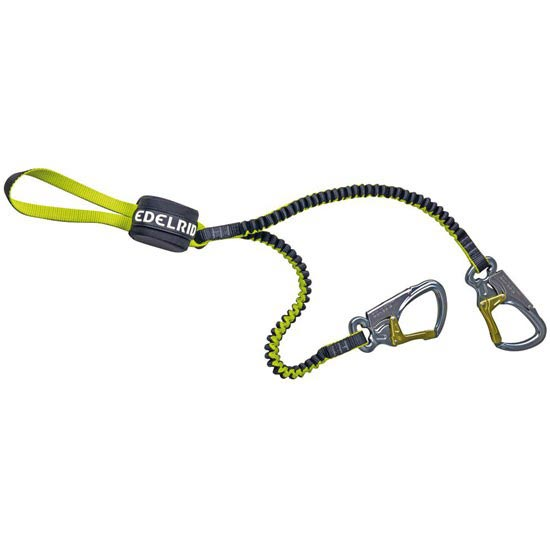 Edelrid Cable Lite 2.3 -