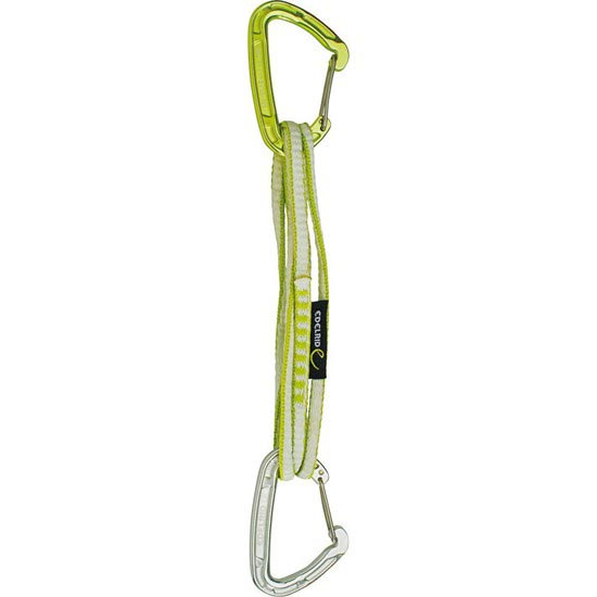 Edelrid Mission Set 60 cm -