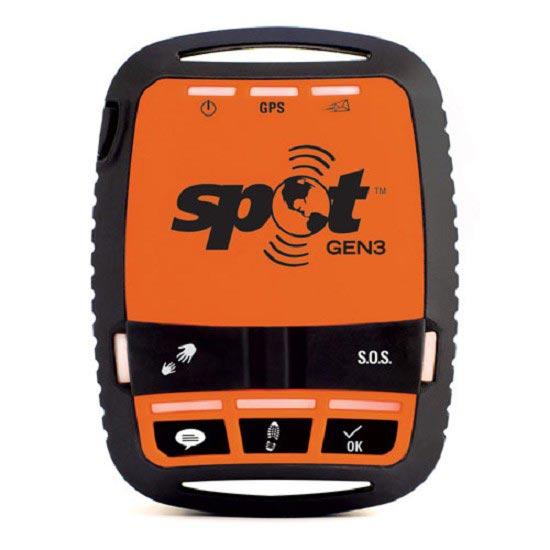 Spot Spot Gen-3 -