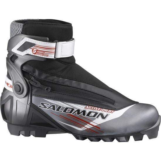 Salomon Active Pilot -