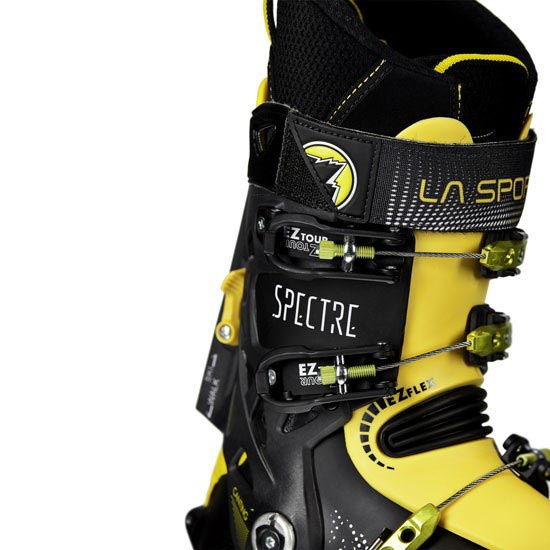 La Sportiva Spectre - Photo de détail