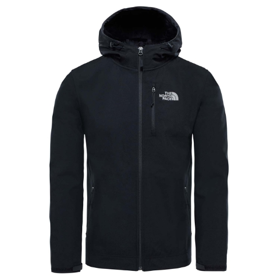 The North Face Durango Hoodie - TNF Black