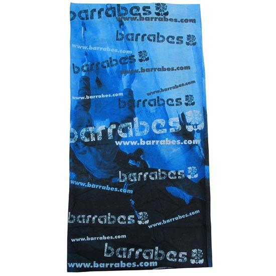 Barrabes.com Neck Barrabes - Photo de détail