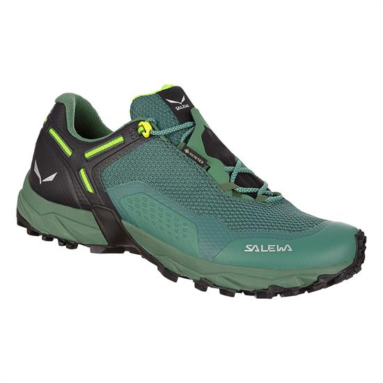 Salewa Speed Beat Gtx - Ombre Blue