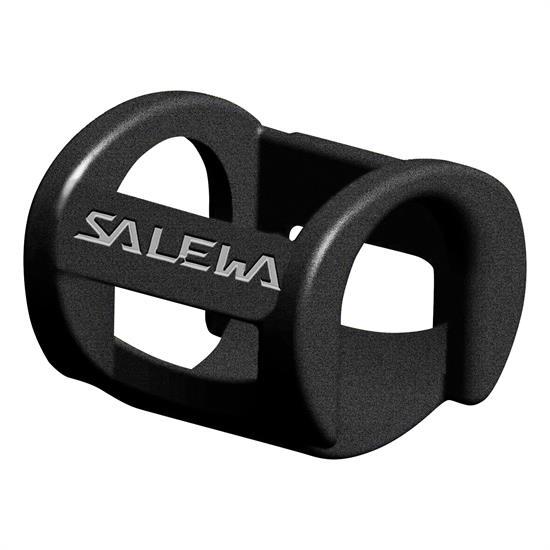 Salewa Slingprotector Express Set 16 Black -