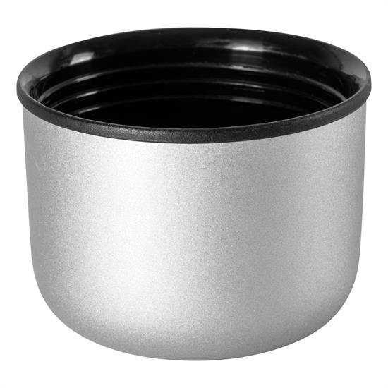 Salewa Cup Thermo Lite 1,0L Unico -
