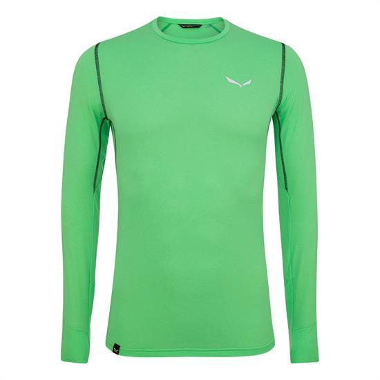 Green Fluo Green