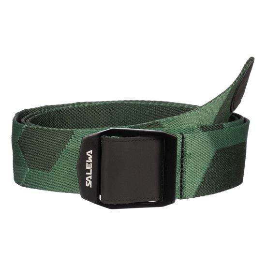 Salewa Salewa Belt - 5321