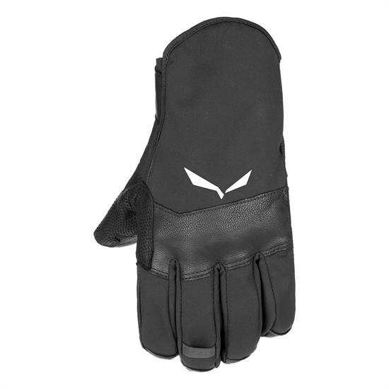 Salewa Illuminati Ice Gloves - 0910
