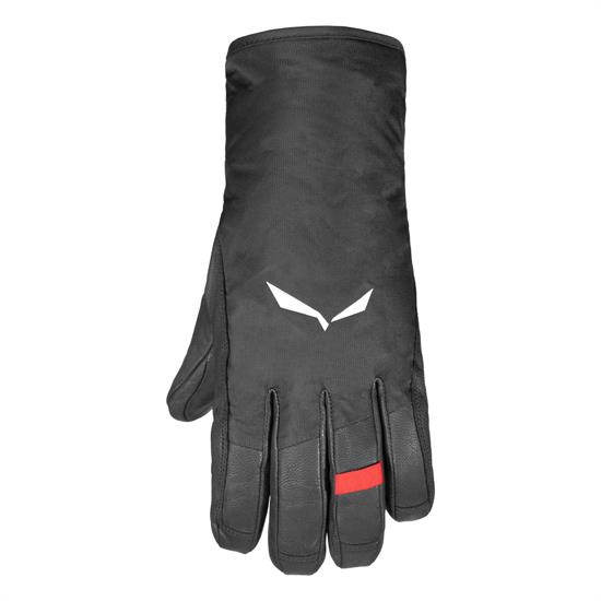 Salewa Ortles Ptx Gloves - 0910