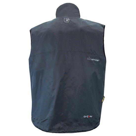 Grifone Capacity Air Vest - Photo de détail