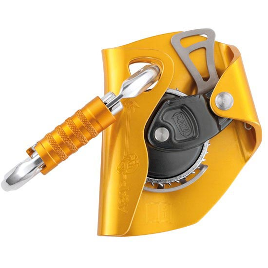 Petzl Asap New -
