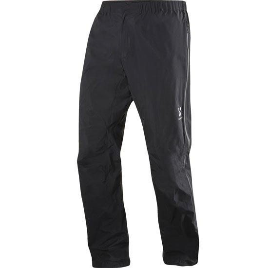 Haglöfs L.I.M III Pant - True Black