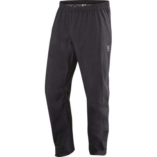 Haglöfs L.I.M Proof Pant - True Black