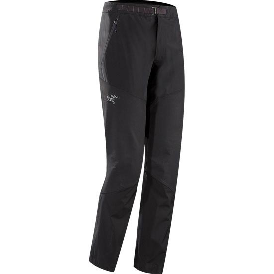 Arc'teryx Gamma Rock Pant - Black