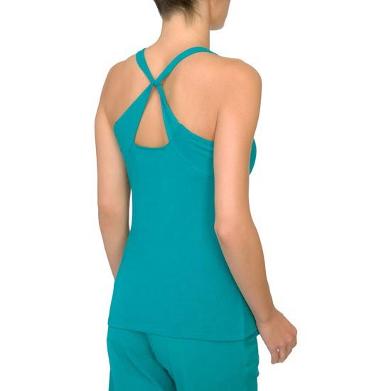 The North Face Gentle Stretch Cami Femme - Photo de détail