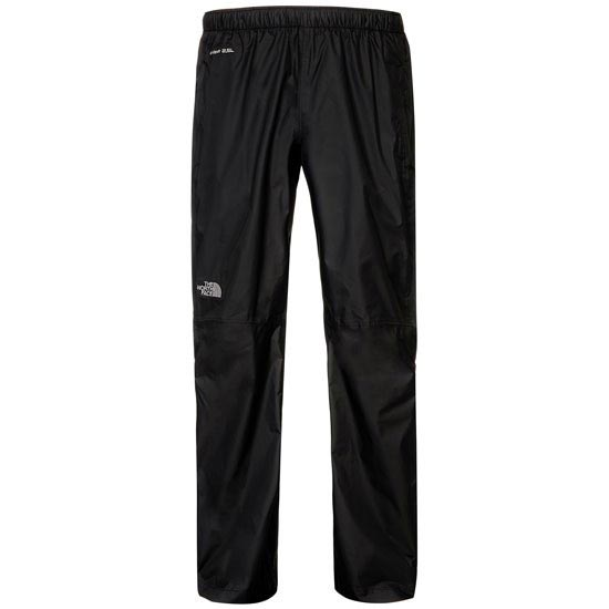 The North Face Venture 1/2 Pant - TNF Black