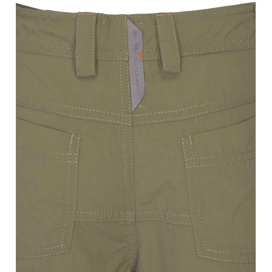 The North Face Horizon Pant B - Photo of detail