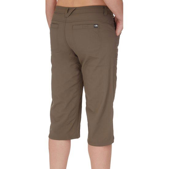 The North Face Horizon Betty Capri W - Photo de détail
