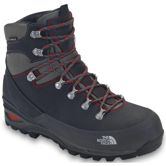 botas north face hombre chile