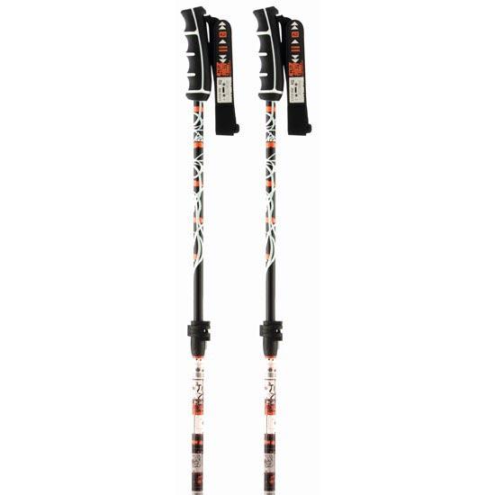 K2 Party Pole 100-130 -