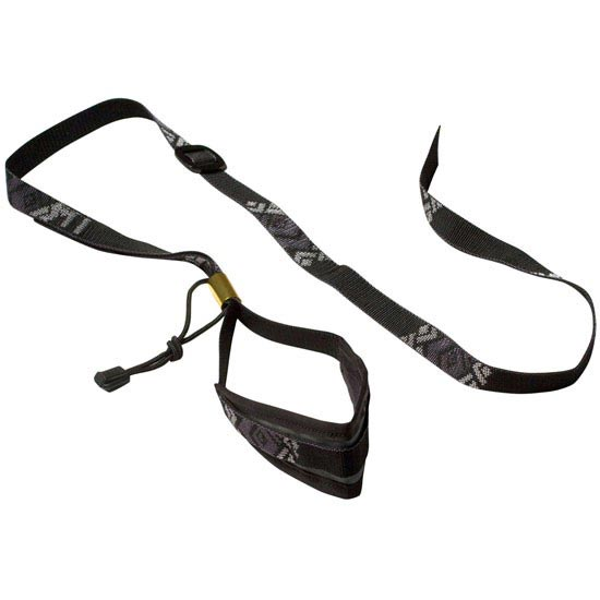 Black Diamond Slider Leash -