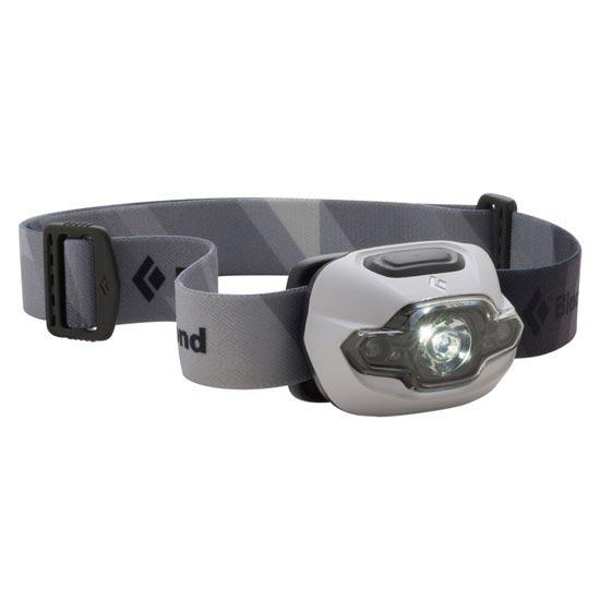 Black Diamond Cosmo 90 lumens - Ultra White