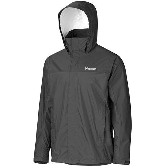 Marmot Precip Jacket - Slate Grey