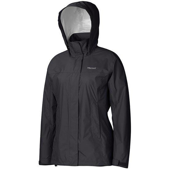 Marmot Precip Jacket W - Black