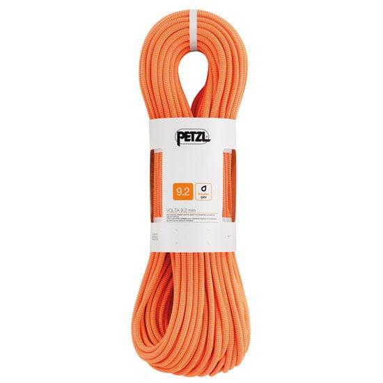 Petzl Volta 9.2 mm x 80 m -