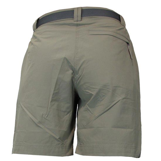 Trangoworld Baccy Short W - Photo de détail