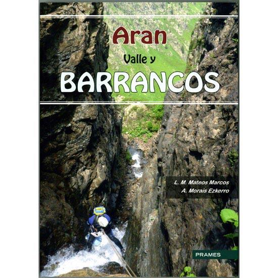Ed. Prames Arán Valle y Barrancos -