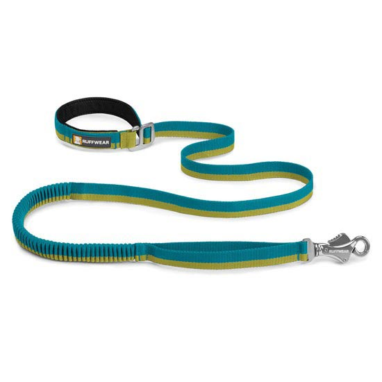 Ruffwear Roamer Leash M -