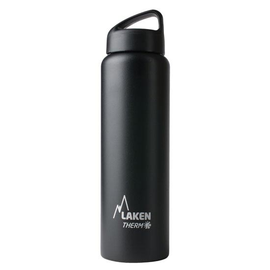 Laken Classic Thermo 1 L -
