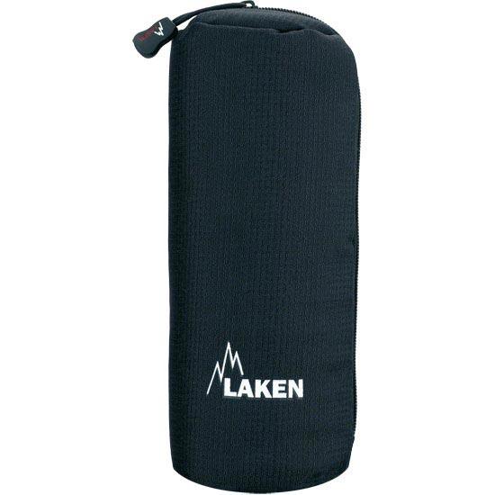 Laken Iso Cover 0.75 L -