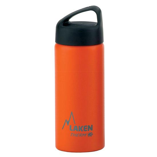 Laken Classic Thermo 0.5 L -