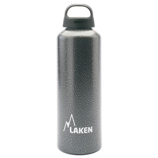 Laken Classic 1L Granite -
