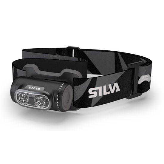 Silva Ninox II 140 Lumens -
