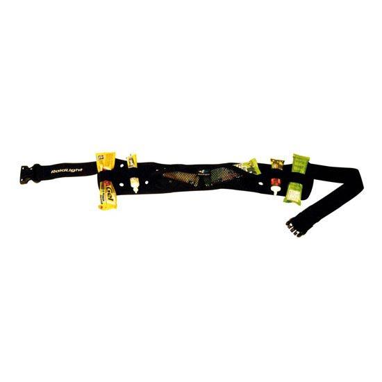 Raidlight Neoprene Belt - Black
