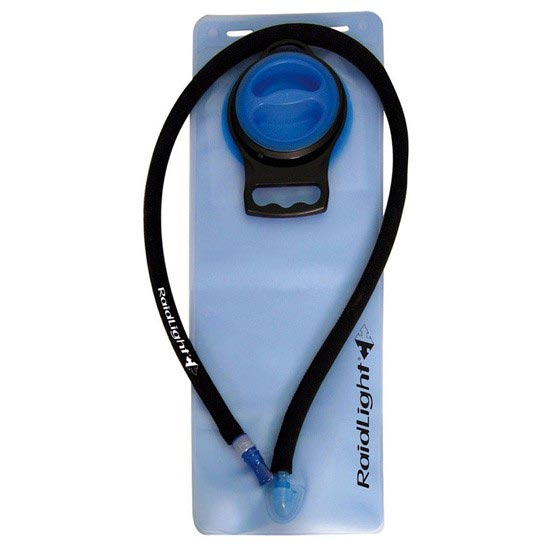 Raidlight Neverdry 1.5 L Water Bladder -