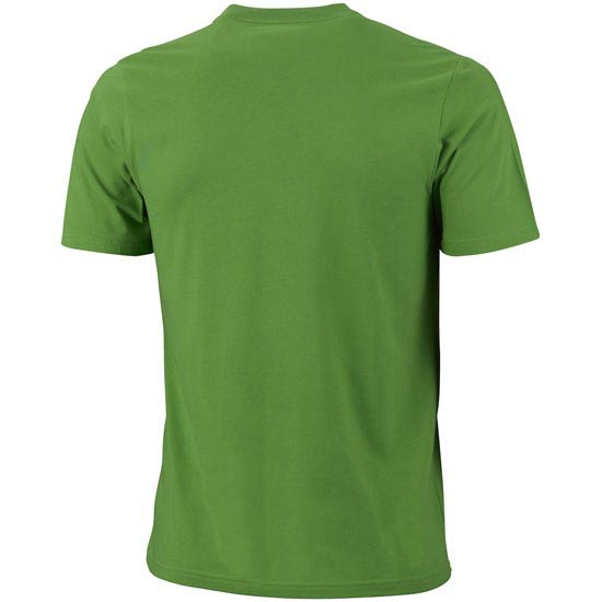 Columbia CSC Tried and True Short Sleeve Tee - Photo de détail