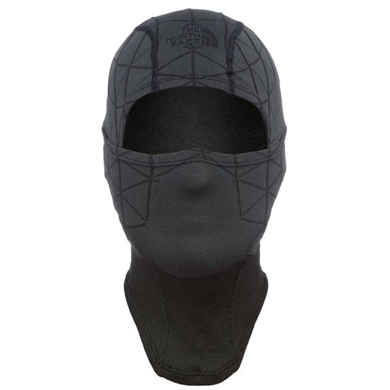 The North Face Under Helmet Balaclava - Photo of detail