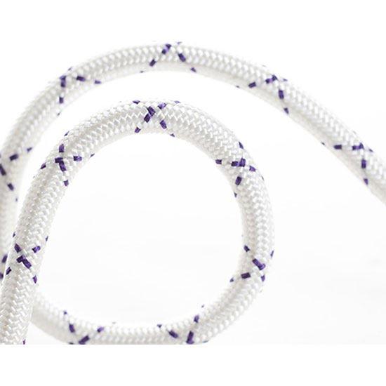 Beal Spelium Unicore 8.5 mm (por metros) -
