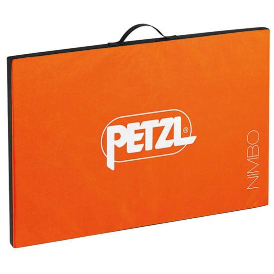 Petzl Nimbo -