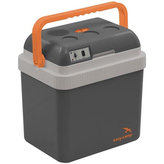 Easy Camp Coolio 12V Coolbox 24 Litros -